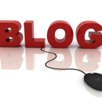 Blog For Profit – A Short Summary
