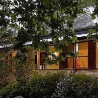 Blue Mountains Holiday Houses and Cottages
