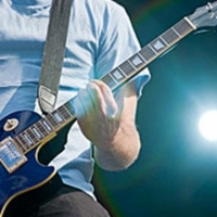 Blues Guitar Scales   -   Top Tips That You Should Know When it Comes to Playing