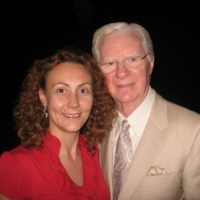 Bob Proctor   -   Who is He And What is it to Me?