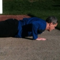Body Weight Circuit Training Workouts