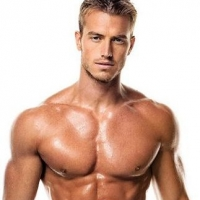 Bodybuilding Supplements: A Boon for Athletes And Gym  -  Goers!