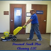 Boise Cleaning Services How Do You Choose?