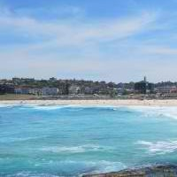 Bondi Beach Holiday Accommodation