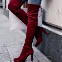 Boots Worth Your Investment