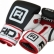 Boxing Glove Reviews