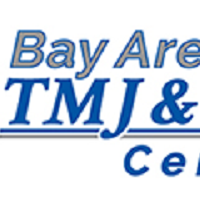 Brandon Sleep Center Reveals the Reliable Treatments for TMJ