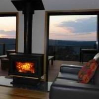 Budget Holiday Accommodation In The Blue Mountains Of New South Wales