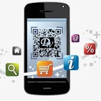 Build Customers And Profits Through Mobile Marketing