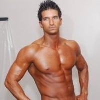 Build Muscle   -   Best Way To Build Muscle For Skinny Guys