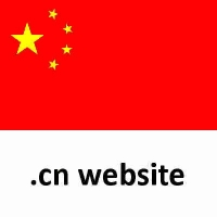 Building A Chinese Website, Not As Easy As You Think!
