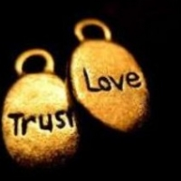 Building Trust In Your Relationship