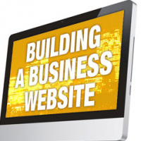 Business Website Building  -  Things To Consider