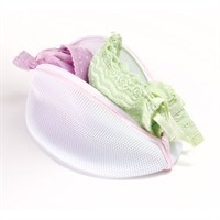 Buy Bra Washing Bags and Fight Cancer