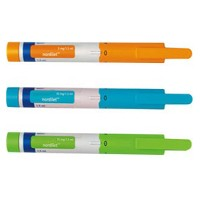 Buy HGH Pen: Stay Away From Aging