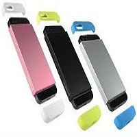 Buy Online Latest Apple Accessories for Your Gadgets at Cheap Prices