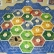 Buy Settlers Of Catan Online