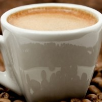 Caffeine May Alter Estrogen Levels In Young Women