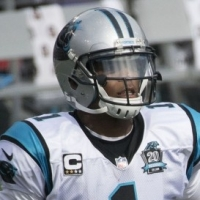 Cam Newton Jersey Review