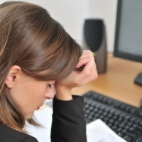 Can Depression Cause Back Pain