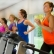 Can Exercise Add Years To Your Life?