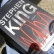 Can I Read My Stephen King Books?