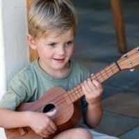 Can Kids Play Ukuleles And How To Teach Them