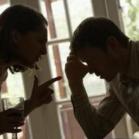 Can Marriages Survive Affairs?