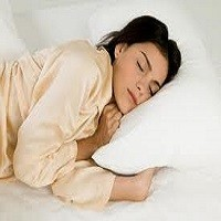 Can Sleep Be Causing Your Acne?