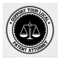 Can Software Be Protected By Software Patents?