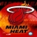 Can the Heat Win the Championship This Year?