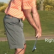 Can You Achieve A Perfect Release In Your Golf Swing