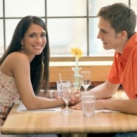 Can You Be Friends With An Ex Boyfriend?  -  The Truth