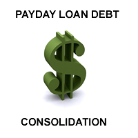 Can You Consolidate Payday Loans? Yes Or No