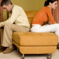 Can You Get You Get Your Ex Back After Cheating?   -   It is Possible