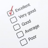 Can You Really Answer Surveys for Money?