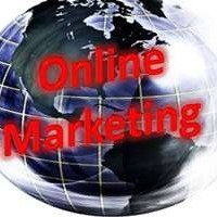 Can You Really Make Money Online? Two Simple Steps