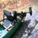 Canoes Or Kayaks With Trolling Motors  -  More Fun Boating