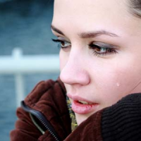 Can\'t Stop Thinking About My Ex Boyfriend  -  How To Tackle This Situation