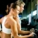 Cardio Weight Training – Discover Bigger Benefits And Better Results for Losing Weight