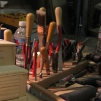 Carpentry Information  -  Carpentry Hand Tools