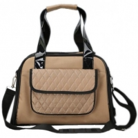 Carry Your Canine In Airline Pet Carrier While Traveling