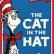 Cat And Hat Two Rhyming Words That Lead to A Best Seller
