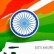 Celebrate Indian Independence Day With Yupptv In USA