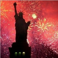 Celebrate This Independence Day With These Healthy Choices