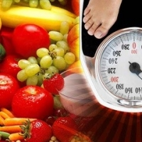 Change Your Health In 2012: Part Two