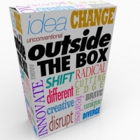 Changing Your Way of Thinking can Change Your Life