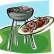 Charcoal Grills Or Propane Grills  -  How to Pick the Very Best From the Rest