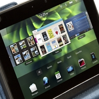 Cheap Android Tablets: Some Thoughts When Buying