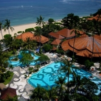 Cheap Bali Hotels In Quiet Kerobokan Area